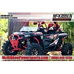 2016 Polaris RZR XP 1000 for sale 200820439