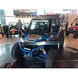 2016 Polaris RZR XP 1000 for sale 201084086