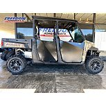 2016 Polaris Ranger Crew XP 900 for sale 200996795