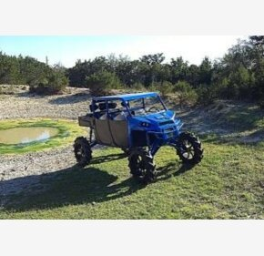 2016 Polaris Ranger XP 900 for sale 200578866