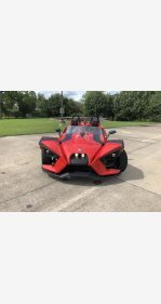 2016 Polaris Slingshot for sale 200632413
