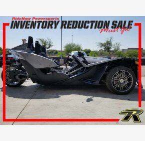 2016 Polaris Slingshot for sale 200656907