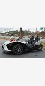 2016 Polaris Slingshot for sale 200663763