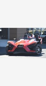 2016 Polaris Slingshot for sale 200674679