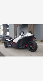 2016 Polaris Slingshot for sale 200677262