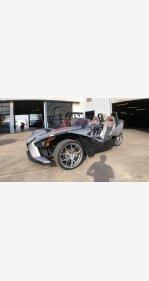 2016 Polaris Slingshot for sale 200703144