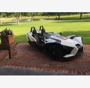 2016 Polaris Slingshot for sale 200752989
