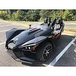 2016 Polaris Slingshot for sale 200800356