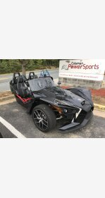 2016 Polaris Slingshot for sale 200814393