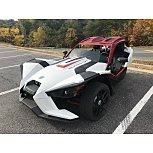 2016 Polaris Slingshot for sale 200821641