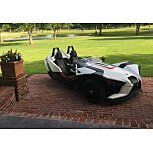 2016 Polaris Slingshot for sale 200833917