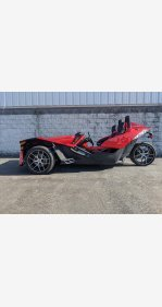 2016 Polaris Slingshot for sale 200838448
