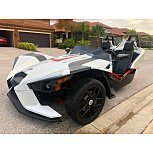 2016 Polaris Slingshot for sale 200997465