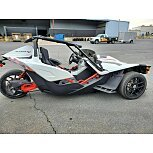 2016 Polaris Slingshot for sale 201015895