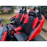 2016 Polaris Slingshot for sale 201020666