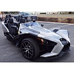 2016 Polaris Slingshot for sale 201023679