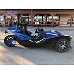 2016 Polaris Slingshot for sale 201026987