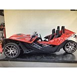 2016 Polaris Slingshot for sale 201028161