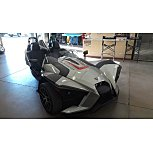 2016 Polaris Slingshot for sale 201059072