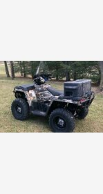 2016 Polaris Sportsman 570 for sale 200593138