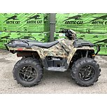 2016 Polaris Sportsman 570 for sale 200972216