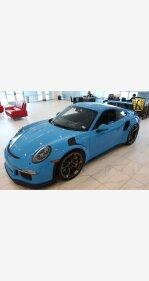 2016 Porsche 911 GT3 RS Coupe for sale 101050409