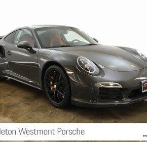 2016 Porsche 911 Coupe for sale 101065568