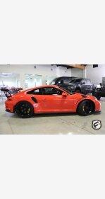 2016 Porsche 911 GT3 RS Coupe for sale 101067229