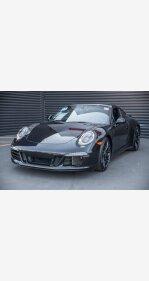 2016 Porsche 911 Coupe for sale 101076426