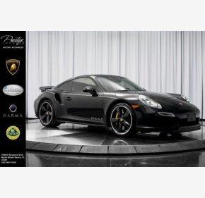2016 Porsche 911 Coupe for sale 101077293