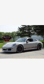 2016 Porsche 911 Coupe for sale 101077716