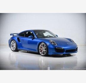 2016 Porsche 911 Coupe for sale 101093838