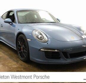 2016 Porsche 911 Coupe for sale 101095592