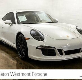 2016 Porsche 911 Coupe for sale 101142515