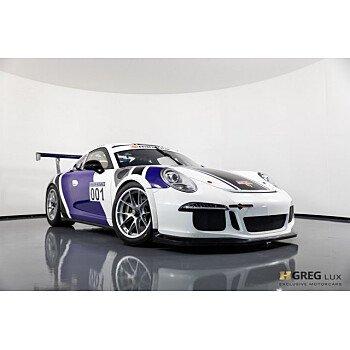 2016 Porsche 911 for sale 101167702