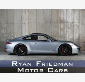 2016 Porsche 911 Coupe for sale 101170490