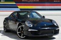 2016 Porsche 911 Coupe for sale 101184332
