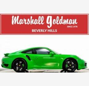2016 Porsche 911 Coupe for sale 101227642
