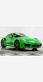 2016 Porsche 911 Coupe for sale 101227642