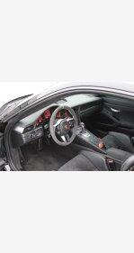 2016 Porsche 911 GT3 RS Coupe for sale 101247446