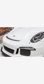 2016 Porsche 911 GT3 RS Coupe for sale 101247803