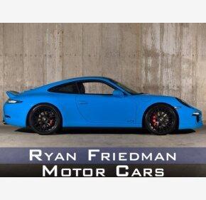 2016 Porsche 911 Coupe for sale 101281168