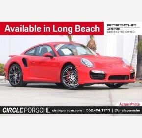 2016 Porsche 911 Coupe for sale 101282999