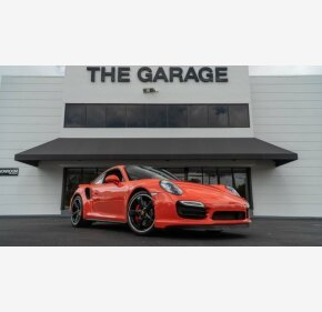 2016 Porsche 911 Coupe for sale 101297075