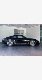 2016 Porsche 911 GT3 RS Coupe for sale 101306564