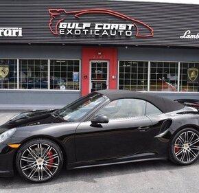 2016 Porsche 911 for sale 101345453