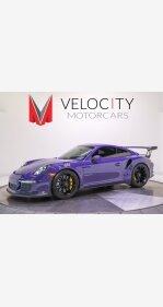 2016 Porsche 911 for sale 101365455