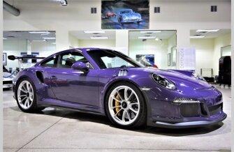 2016 Porsche 911 for sale 101374393