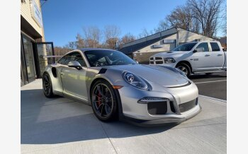 2016 Porsche 911 GT3 RS Coupe for sale 101404377