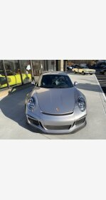 2016 Porsche 911 GT3 RS Coupe for sale 101420598